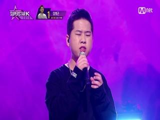 """[12회] 크러쉬와의 인연! 김영근&개코 - """"Hug Me"""""""