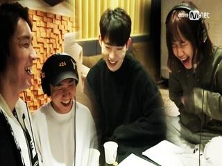 [MV]유세윤 작사! 골든탬버린 테마송 ′T4-흥망성쇠′