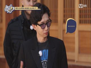 [1회]봉태규 데뷔 이래 최대 위기! 총체적 난국! 예능 초짜 봉키즈 팀의 종합예술 PT