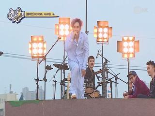 [3회 미공개] 서사무엘 <DO OM> 풀버전