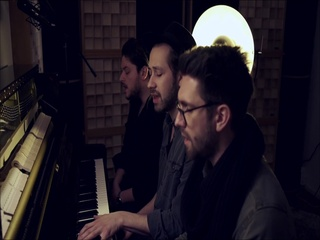 Demons (Piano Version)