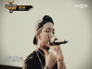 [최초 공개] BOBBY - King of the Youth FULL Ver
