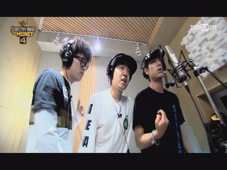 [MV]릴보이,지구인,Sik-K - Respect (Team 박재범&로꼬 음원미션)