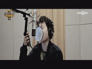 [MV]이노베이터,인크레더블,슈퍼비- OG(Be Original) (Team 타블로&지누션 음원미션)