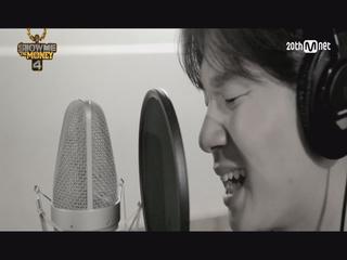 [MV] 베이식(feat.바스코) - GXNZI (Team 버벌진트&산이 1차 공연)