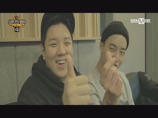 [MV]이노베이터(feat.이하이) - More Than A TV Star (Team 타블로&지누션 1차 공연)