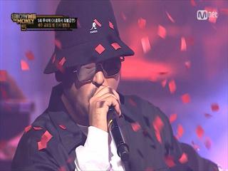 [풀버전] 길 & 매드클라운 (feat.정인, 헤이즈) 팀 @ 프로듀서 특별공연