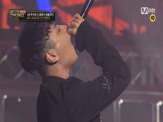 [무삭제/단독] 사이먼도미닉 & 그레이 팀 @ 프로듀서 특별공연(19세)