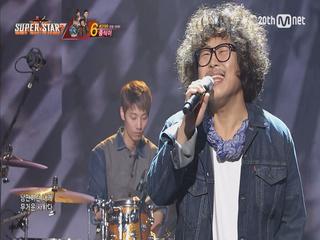 [9회] 청춘 만세 중식이 - '선데이 서울'