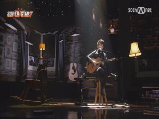 [미방송] '자유로운 영혼' 자밀 킴의 생방송 무대가 있기까지