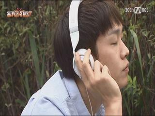 [미방송] 가을 남자 케빈오와 떠나는 음악 여행