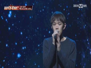 [현장직캠] _TOP5 생방송 리허설현장!
