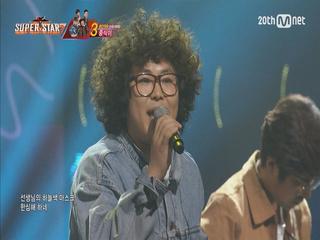 [12회] 오늘은 유쾌락 중식이 - '치과에서'
