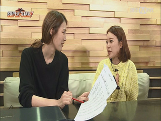 [미방송] 유난히 뜨거웠던 천단비의 무대