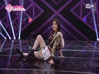 [단독/풀버전] SKE48_마츠이 쥬리나 ♬Dear J @기획사별 퍼포먼스