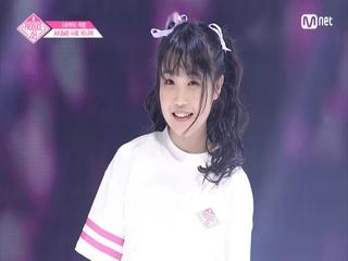 [단독/직캠] 일대일아이컨택ㅣ사토 미나미 - ♬내꺼야