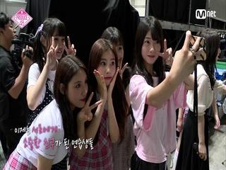 [최종회] 뜻밖의 재회 '일본 게릴라 프로모션'