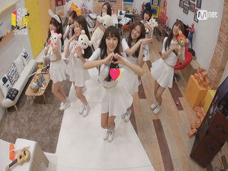 3탄) 귀요미 감성으로 재탄생한 <Closer> 안무 오늘하룸 ver.