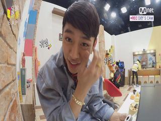 1탄) 비글돌 B.A.P, 말이 필요없는 6인 6색 개인방송!