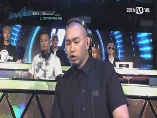 [풀버전] 릴레이디제잉 미션 - DJ 바가지바이펙스써틴 full ver. (DJ Bagagee Viphex13)