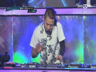 [풀버전] 릴레이디제잉 미션 - DJ 스케줄원 full ver. (DJ Schedule 1)