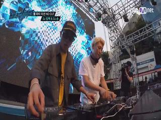 [풀버전] Shock Wave Party 미션 / DJ킹맥 & DJ숀 with 스텔라