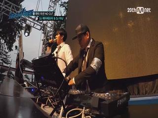 [풀버전] Shock Wave Party 미션 / DJ제아애프터 & DJ 아난 with 레인보우