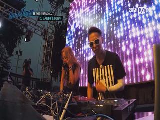 [풀버전] Shock Wave Party 미션 / DJ스케줄원 & DJ조이 with 스피카