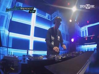 [풀버전] 파이널라운드 / DJ 킹맥 full ver.