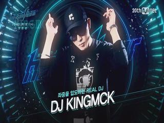 대한민국을 강타할, 태풍보다 강한 헤드라이너의 최강 DJ 5인 선공개!