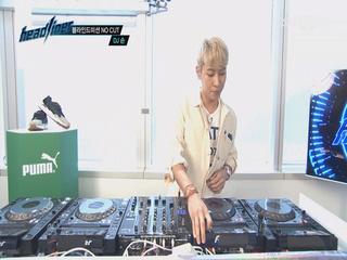 [풀버전] DJ 숀 블라인드 테스트 full ver. (DJ SHAUN)