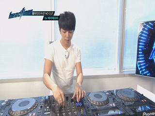 [풀버전] DJ 제아애프터 블라인드 테스트 full ver. (DJ Ze After)