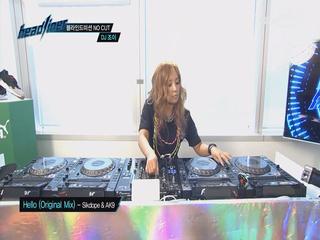 [풀버전] DJ 조이 블라인드 테스트 full ver. (DJ JOY)