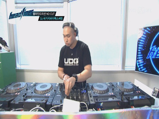 [풀버전] DJ 바가지바이펙스써틴 블라인드 테스트 full ver. (DJ Bagagee Viphex13)