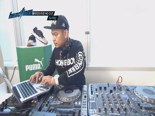 [풀버전] DJ 아난 블라인드 테스트 full ver. (DJ ANAN)