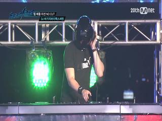 [풀버전] 팀배틀 미션 / DJ 바가지바이펙스써틴 full ver. (DJ Bagagee Viphex13)