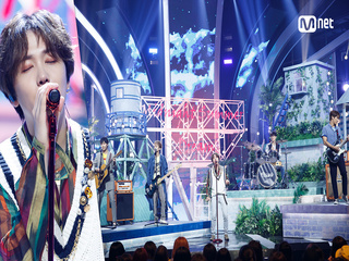 ′최초공개′ ′FT아일랜드′의 ♥송! ′여름밤의 꿈′ 무대