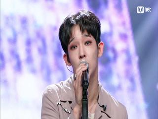 청춘을 노래하는 ′사우스클럽′의 ′GROWN UP′ 무대