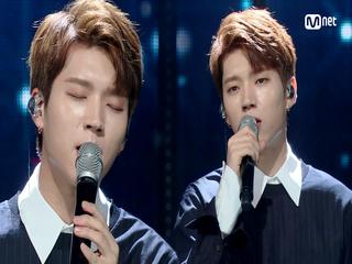 ′남우현′의 감성 발라드! ′너만 괜찮다면′ 무대