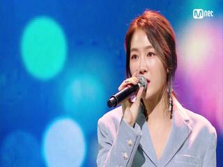 ′최초공개′ 음색 여신 ′소유′의 ′무덤덤′ 무대