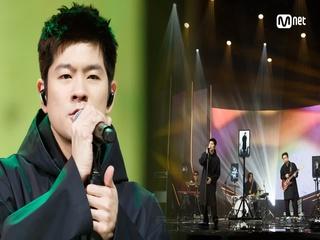 ′최초공개′ ′장기하와 얼굴들′만의 감성! ′초심′ 무대
