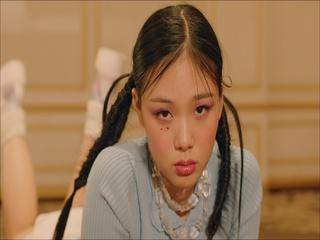 나비 (MV Teaser)