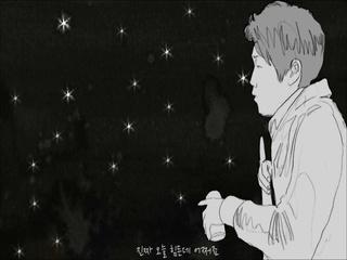 신림동22번지 (Feat. 이사강 & 엄마)