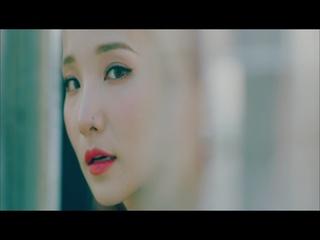 Better This Way (MV Teaser #2)