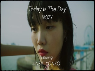 Today is the day (Feat. JINSIL & Yonko) (Teaser)