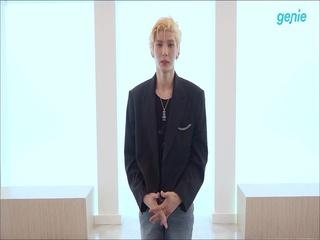 레오 (LEO) - [MUSE] 발매 인사 영상