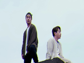AURA (Feat. 정동수 (ARKAY))