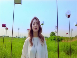 Daily (Feat. 혜진 of 힌트)