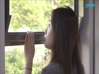 Cloud's Block (클라우즈 블록) - [인천의 포크 싱글 시리즈 VOL. 3 - 주안] '주안' M/V 영상