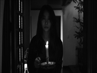 Dear. Rude (Feat. 치타) (Preview 1) (Teaser)